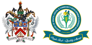 GOVERNMENT OF ST. KITTS AND NEVIS