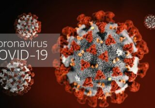 HEALTH OFFICIAL REITERATES THAT PERSONS CONFIRMED WITH THE COVID-19 VIRUS MUST REMAIN IN STRICT ISOLATION