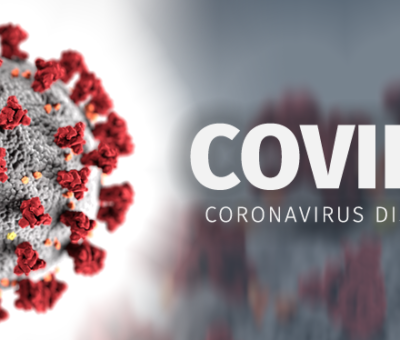 FEDERAL MINISTRY OF HEALTH CONFIRMS AN ADDITIONAL CONFIRMED CASE OF COVID-19 BRINGING TOTAL NUMBER TO 12