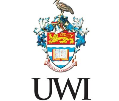 UWI PLAYING INTEGRAL ROLE IN RESPONSE TO COVID-19, SAYS MINISTER PHIPPS