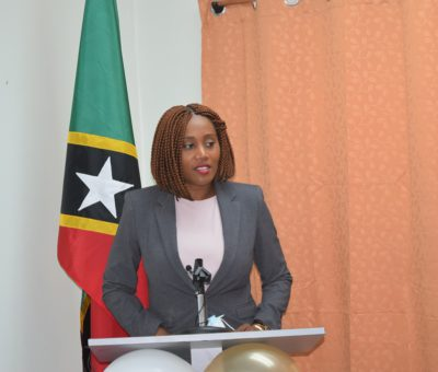 MINISTRY OF HEALTH WELCOMES CONTRIBUTIONS TO HEALTH SECTOR