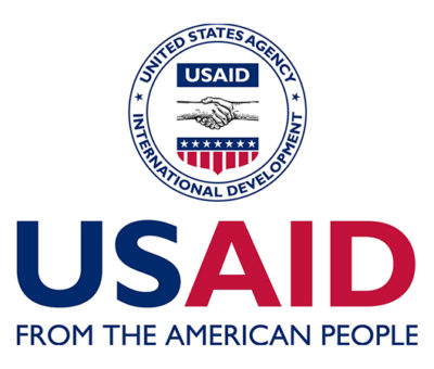 ST. KITTS AND NEVIS RECEIVES 10 VENTILATORS FROM USAID IN RESPONSE TO COVID-19