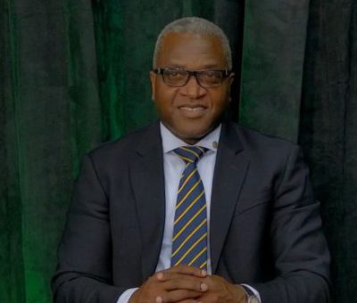 THE FEDERATION OF ST. KITTS AND NEVIS AIMS FOR FULL REOPENING IN OCTOBER 2021