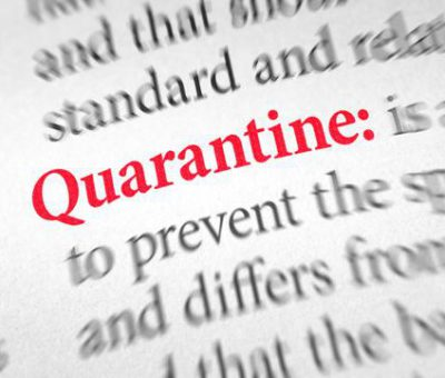ST. KITTS AND NEVIS SIGNIFICANTLY REDUCES QUARANTINE PERIOD TO 3 DAYS FOR FULLY VACCINATED TRAVELLERS