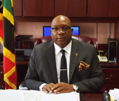 ST. KITTS AND NEVIS MOVES TO A NEAR FULL REOPENING OF THE ECONOMY WITH SIGNIFICANT EASEMENT OF RESTRICTIONS