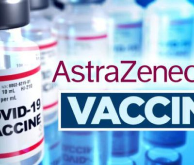 FIGHT AGAINST COVID-19 BOLSTERED BY 1,000 ADDITIONAL DOSES OF THE OXFORD ASTRAZENECA COVID-19 VACCINE – MINISTER BYRON-NISBETT